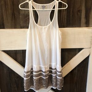 Aerie cover up